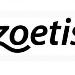 Zoetis Inc (NYSE:ZTS) Shares Sold by Comerica Bank