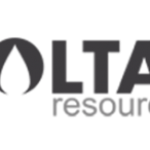 Zoltav Resources Inc. (ZOL.L) (LON:ZOL) Shares Gap Down to $36.50