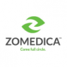 Zomedica  Shares Gap Down  on Insider Selling