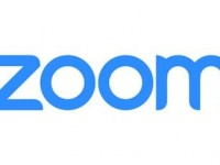 Zoom Video Communications (NASDAQ:ZM) Releases FY 2021 After-Hours Earnings Guidance