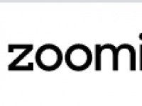 ZoomInfo Technologies (NASDAQ:ZI) Releases Q2 2021 Earnings Guidance