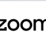 ZoomInfo Technologies  Announces  Earnings Results