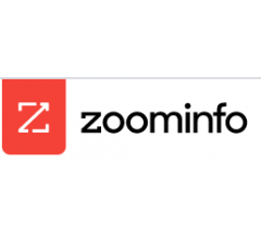 Image for ZoomInfo Technologies (NASDAQ:ZI) PT Raised to $75.00