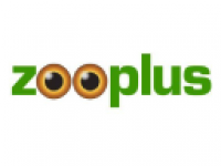 Hauck & Aufhaeuser Analysts Give zooplus (ETR:ZO1) a €52.00 Price Target