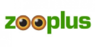 Kepler Capital Markets Analysts Give zooplus AG   a €153.00 Price Target