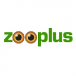 JPMorgan Chase & Co. Analysts Give zooplus AG (ZO1.F) (ETR:ZO1) a €225.00 Price Target