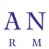 Zosano Pharma (ZSAN) Scheduled to Post Earnings on Wednesday