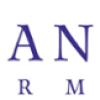 Zosano Pharma (NASDAQ:ZSAN) Receives Buy Rating from Maxim Group