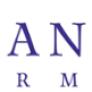 Zosano Pharma's  Buy Rating Reiterated at Maxim Group