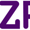 """ZPG (ZPG) Cut to """"Hold"""" at Shore Capital"""