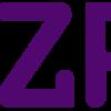 ZPG (ZPG) Releases Quarterly  Earnings Results, Misses Estimates By $2.80 EPS
