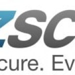 Zscaler (NASDAQ:ZS) Updates Q1 2020 Earnings Guidance
