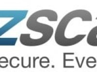Zscaler (ZS) Scheduled to Post Quarterly Earnings on Thursday