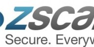 Zscaler Inc  Director Andrew William Fraser Brown Sells 3,400 Shares