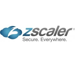 Image for Zscaler, Inc. (NASDAQ:ZS) Position Increased by Maverick Capital Ltd.