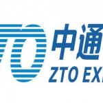 Teacher Retirement System of Texas Has $5.70 Million Stock Holdings in ZTO Express (Cayman) Inc (NYSE:ZTO)