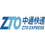 First Trust Advisors LP Has $835,000 Stock Position in ZTO Express (Cayman) Inc. (NYSE:ZTO)