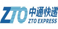 ZTO Express   Sets New 12-Month High at $21.93
