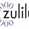 Zulily  Earns Daily Media Impact Rating of 0.21