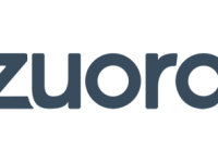 Zuora (NYSE:ZUO) Releases FY 2021 After-Hours Earnings Guidance