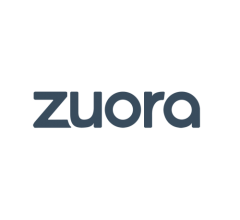 Image for Zuora (NYSE:ZUO) Updates Q3 2022 Earnings Guidance