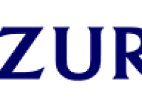 Zurich Insurance Group (VTX:ZURN) Given a CHF 385 Price Target at Credit Suisse Group