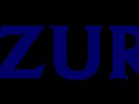 Zurich Insurance Group (VTX:ZURN) Given a CHF 315 Price Target by Deutsche Bank Analysts