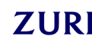 Zurich Insurance Group  Given a CHF 420 Price Target at Goldman Sachs Group
