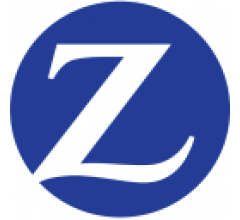 """Image for Zurich Insurance Group AG (OTCMKTS:ZFSVF) Given Average Rating of """"Buy"""" by Brokerages"""