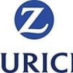 "Zurich Insurance Group (OTCMKTS:ZURVY) Cut to ""Sell"" at Zacks Investment Research"