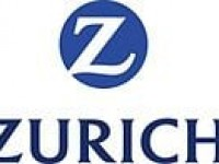 Zurich Insurance Group (OTCMKTS:ZURVY) Downgraded to Hold at Zacks Investment Research