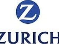 Zurich Insurance Group (OTCMKTS:ZURVY) Hits New 12-Month High at $39.77