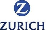 Zurich Insurance Group's (ZURVY) Overweight Rating Reiterated at JPMorgan Chase & Co.