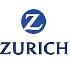 """Image for Zurich Insurance Group AG (OTCMKTS:ZURVY) Given Consensus Recommendation of """"Buy"""" by Brokerages"""