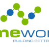 "Zymeworks Inc  Receives Consensus Recommendation of ""Buy"" from Brokerages"