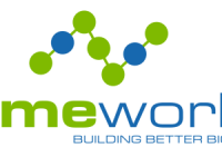 Zymeworks Inc (NYSE:ZYME) Sees Large Decrease in Short Interest