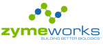 Exane Derivatives Has $167,000 Stock Position in Zymeworks Inc. (NYSE:ZYME)