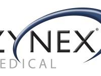 Zynex (OTCMKTS:ZYXI) PT Lowered to $18.50
