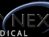 Head to Head Contrast: ReShape Lifesciences (OTCMKTS:RSLS) and Zynex (NASDAQ:ZYXI)