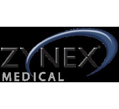 Image for Bridge City Capital LLC Has $2.27 Million Stake in Zynex, Inc. (NASDAQ:ZYXI)