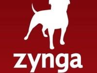 Zynga Inc (NASDAQ:ZNGA) COO Sells $235,720.00 in Stock