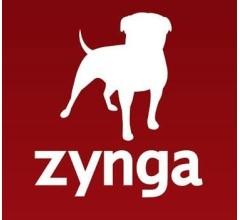 Image for Zynga Inc. (NASDAQ:ZNGA) Insider Jeffrey Miles Ryan Sells 9,186 Shares