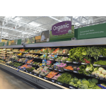 Does Eating Organic Foods Reduce Cancer Risk?