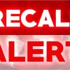 Harris Teeter, 7-Eleven, Kroger and Others Hit with Food Recall