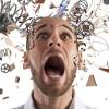 Does Stress Cause Cognitive Decline?