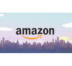 Image for Amazon Surprised America with HQ2 Decision: But what will the new offices look like?