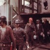 1968 Coal Mine Disaster Changed Industry