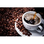 Coffee is Popular, But Why Do We Like It?