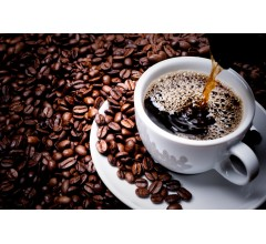 Image for Coffee is Popular, But Why Do We Like It?