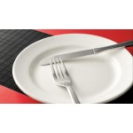 Intermittent Fasting: No Advantage Over Conventional Weight Loss Diets